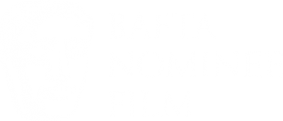 bafta_nominated_white_png.png