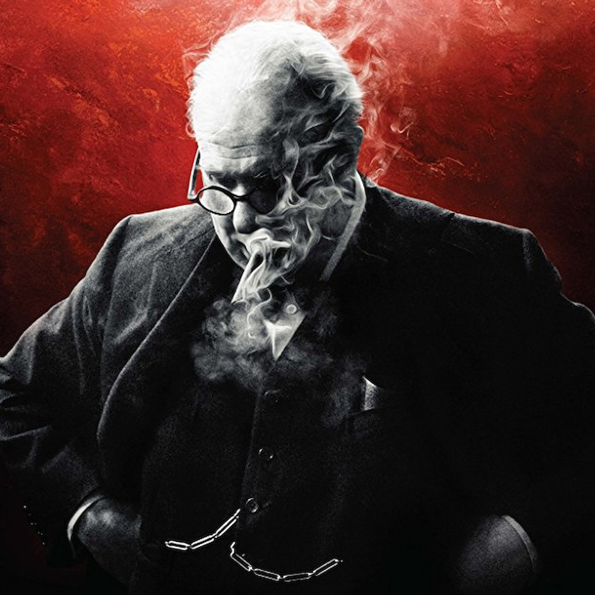 Darkest Hour - SCORING ASSISTANT