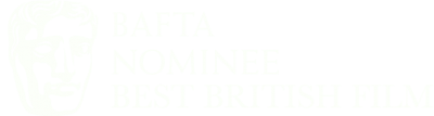 bafta_best_british_film_white.png