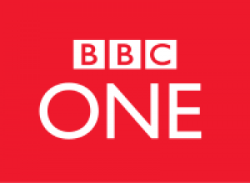 bbcone_red.png